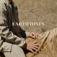 Bahamas, Earthtones (CD)