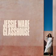 Jessie Ware, Glasshouse (CD)