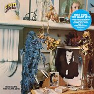 Brian Eno, Here Come The Warm Jets (LP)