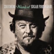 Zucchero, Wanted (CD)