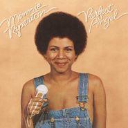 Minnie Riperton, Perfect Angel [Deluxe Edition] (CD)