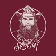 Chris Stapleton, From A Room: Volume 2 (CD)