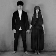 U2, Songs Of Experience (CD)