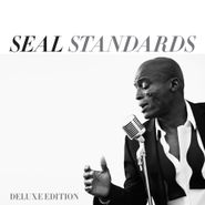 Seal, Standards [Deluxe Edition] (CD)