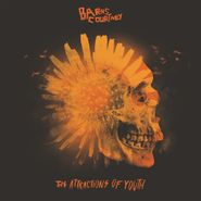 Barns Courtney, The Attractions Of Youth (LP)