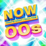 Various Artists, Now That's What I Call The 00s (CD)