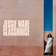 Jessie Ware, Glasshouse [Deluxe Edition] (CD)