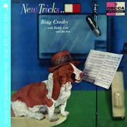 Bing Crosby, New Tricks... (CD)