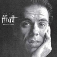 John Hiatt, Bring The Family [Colored Vinyl] (LP)