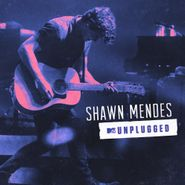 Shawn Mendes, MTV Unplugged (LP)