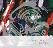 The Cure, Mixed Up [Deluxe Edition] (CD)