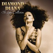 Diana Ross, Diamond Diana: The Legacy Collection (CD)