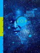 Wayne Shorter Quartet, Emanon [Box Set] (CD)