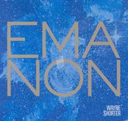 Wayne Shorter Quartet, Emanon [Box Set] (LP)