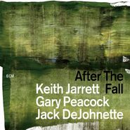 Keith Jarrett, After The Fall (CD)