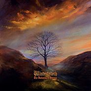 Winterfylleth, The Hallowing Of Heirdom (CD)