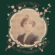 Sandy Denny, Like An Old Fashioned Waltz [Clear Vinyl] (LP)