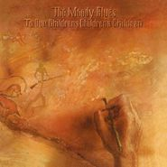 The Moody Blues, To Our Children's Children's Children [180 Gram Vinyl] (LP)