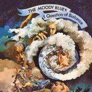 The Moody Blues, A Question Of Balance [180 Gram Vinyl] (LP)