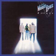 The Moody Blues, Octave [180 Gram Vinyl] (LP)