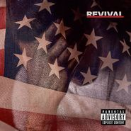 Eminem, Revival (LP)