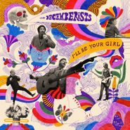 The Decemberists, I'll Be Your Girl [180 Gram Vinyl] (LP)