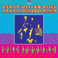 Steve Miller Band, Children Of The Future [180 Gram Vinyl] (LP)