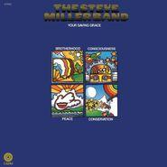 Steve Miller Band, Your Saving Grace [180 Gram Vinyl] (LP)