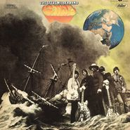 Steve Miller Band, Sailor [180 Gram Vinyl] (LP)