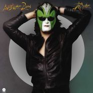 Steve Miller Band, The Joker [180 Gram Vinyl] (LP)