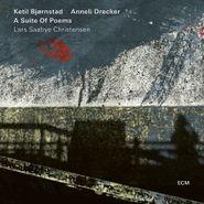 Ketil Bjørnstad, A Suite Of Poems (CD)