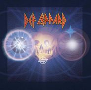 Def Leppard, Volume Two (CD)