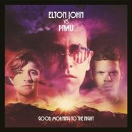 Elton John, Good Morning To The Night [Record Store Day] (LP)
