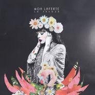 Mon Laferte, La Trenza [Deluxe Edition] (CD)