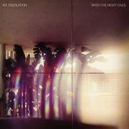 Mt. Desolation, When The Night Calls (CD)