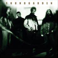 Soundgarden, A-Sides (LP)
