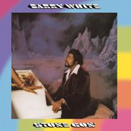 Barry White, Stone Gon' (LP)