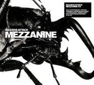 Massive Attack, Mezzanine [Deluxe Edition] (CD)