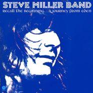 Steve Miller Band, Recall The Beginning...A Journey From Eden [Purple Vinyl] (LP)