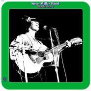 Steve Miller Band, Rock Love [Purple Vinyl] (LP)