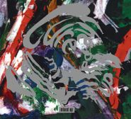 The Cure, Mixed Up [UK 180 Gram Vinyl] (LP)