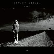 Edward Vesala, Lumi (CD)