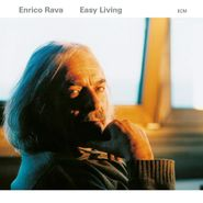 Enrico Rava, Easy Living (CD)