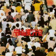 Paul Motian, Tribute (CD)