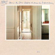 Steve Swallow, Home (CD)