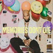 Tory Lanez, Memories Don't Die (LP)