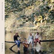 Wings, Wild Life [Deluxe Edition] (CD)