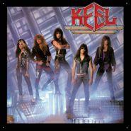 Keel, Keel (CD)