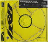 Post Malone, beerbongs & bentleys (CD)