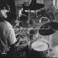 John Coltrane, Both Directions At Once: The Lost Album (LP)